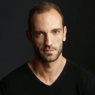 Javier Mula Élite