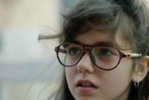 """Paula Gallego es María Alcántara en """"Cuéntame Cómo Pasó"""""""
